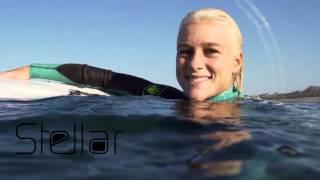 Женский гидрокостюм для серфинга(http://www.funwind.ru/ Новый гидрокостюм для серфинга женский купить с доставкой курьером . Женский гидрокостюм..., 2016-02-24T08:05:08.000Z)