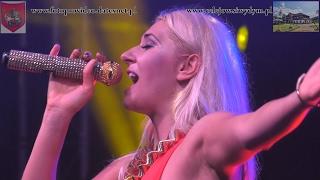 CamaSutra. Cały koncert w Celejowie w Karczmie Siwy Dym.  www.fotoprovideo.datexnet.pl