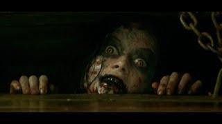 лучший фильм ужасов года