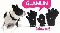 GLAMLIN 2017 promo movie