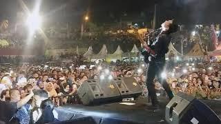 Download lagu Fildan Mengguncang Morowali Utara