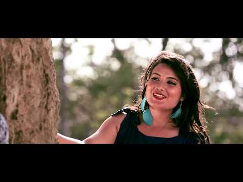 Zubeen garg  & maina himadri  new assamese song doh maati mp3