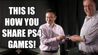 15 BEST EVER Announcements and Reveals At Sony's E3 Conferences