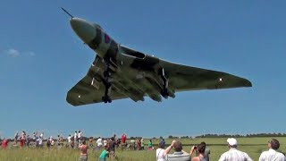 "The Greatest Low Flybys & Airshow Moments "" Bobsurgranny """