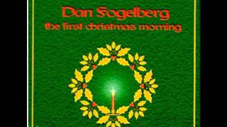 Watch Dan Fogelberg Christ The King video
