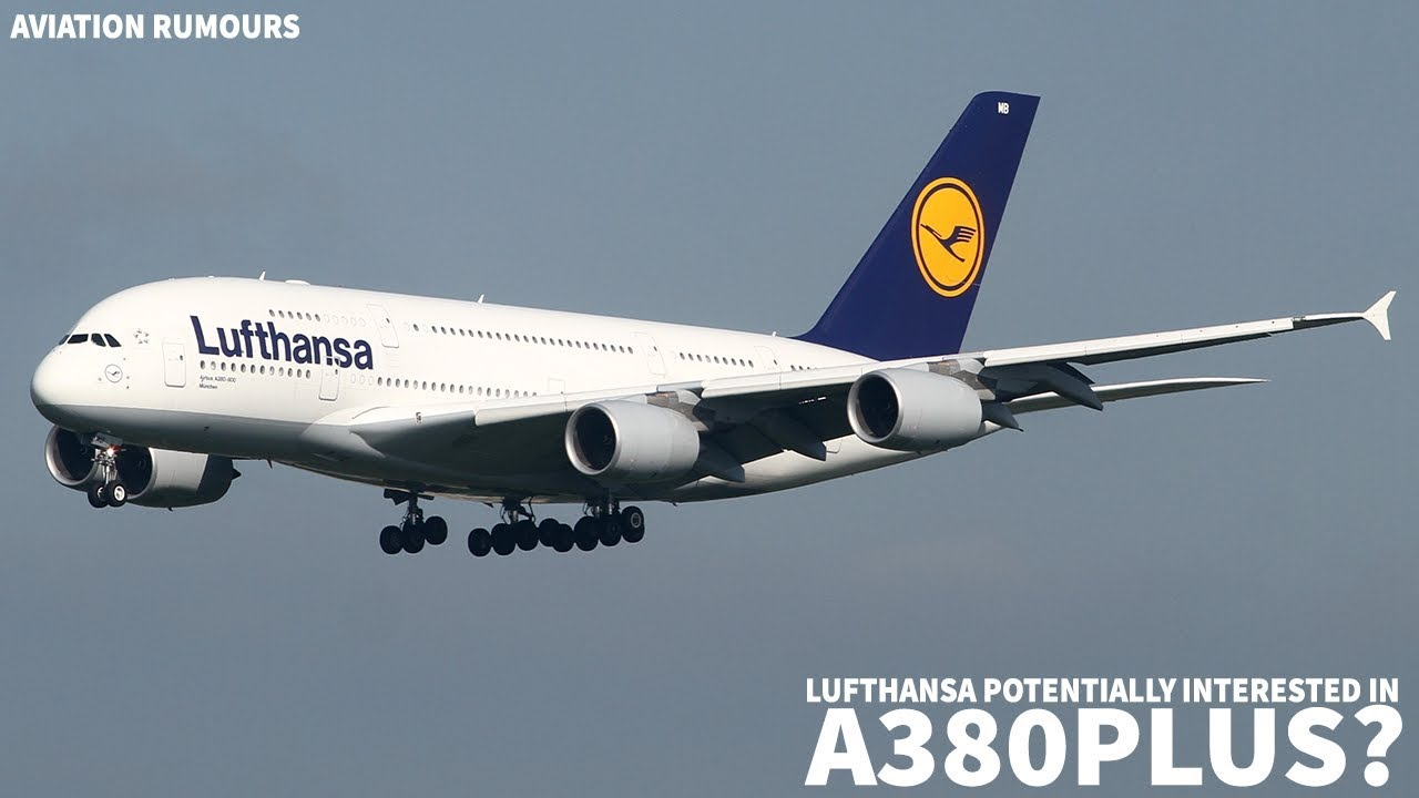 new-a380plus-order-lufthansa-a380-rumours