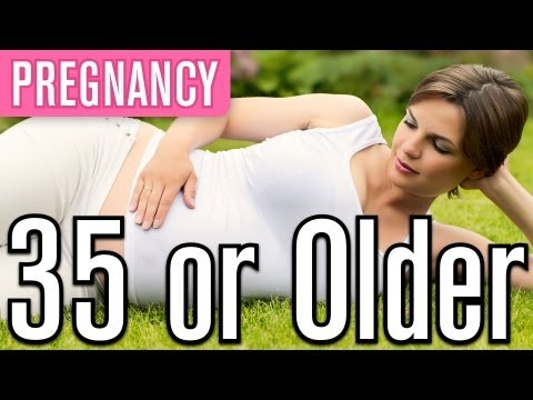 being-pregnant-at-35+-faqs-|-pregnancy