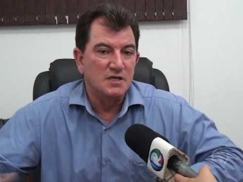 Conclusão da BR 158 deve deixar de ser sonho para a região do Araguaia