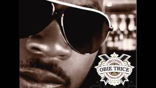 Obie Trice - Track 4 - Wanna Know