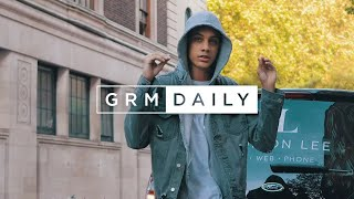 Young TY - No Love [Music Video] | GRM Daily