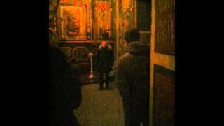 Смартфон #104 Покровский собор, Храм Василия Блаженного(Видео снятое на смартфон., 2015-01-10T19:10:55.000Z)