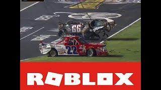 2017 Timothy Peters Texas flip in Roblox