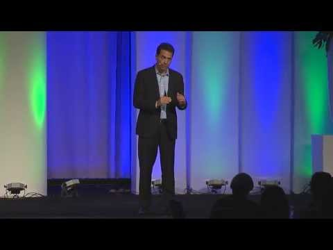 Purpose—Why We Do What We Do | Daniel Pink