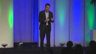 Purpose—Why We Do What We Do   Daniel Pink