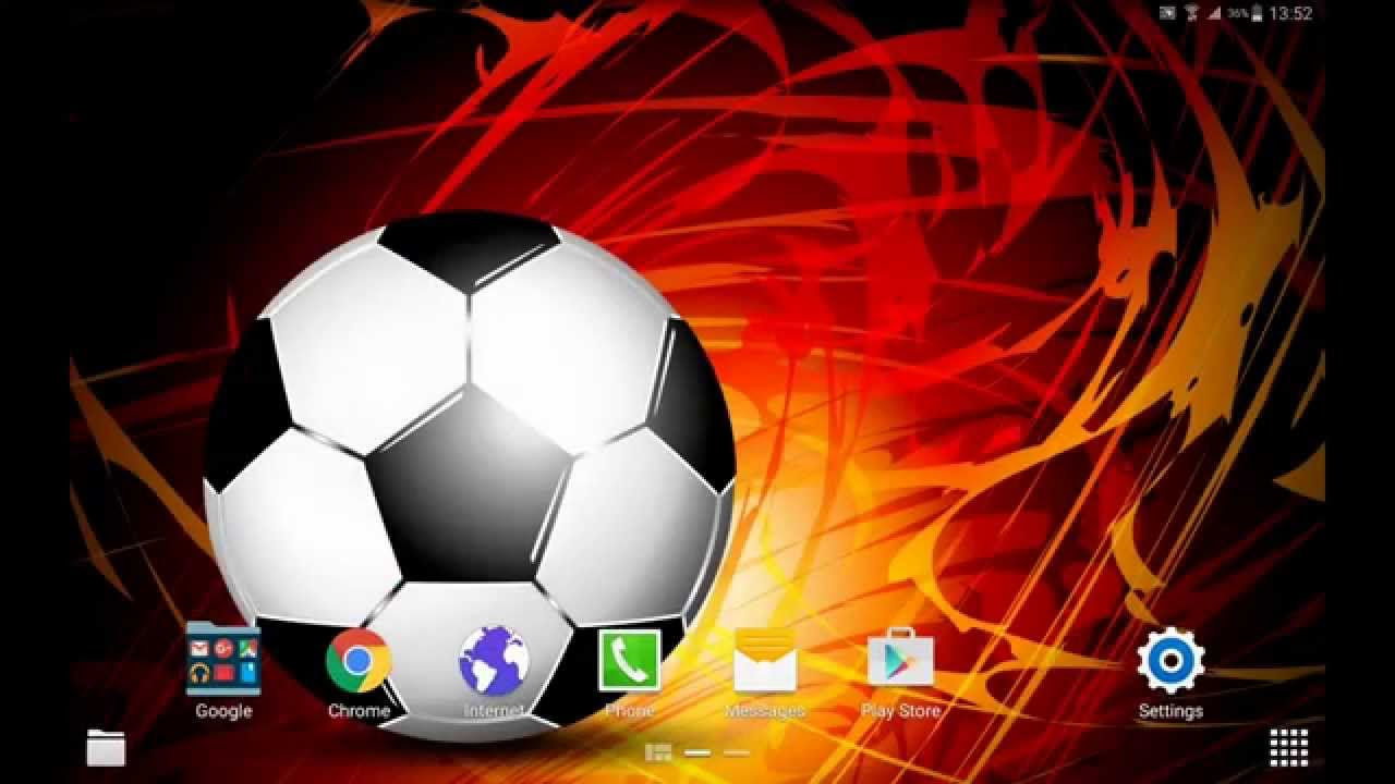 Football Wallpapers Hd 4k On Google Play Reviews: Soccer Wallpapers 4k