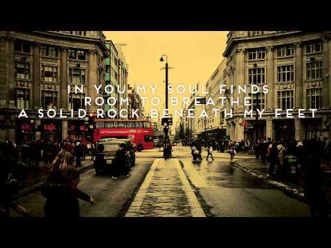 My Soul Finds Rest - Live Vineyard Worship [taken from Spirit Burn - Live from London]