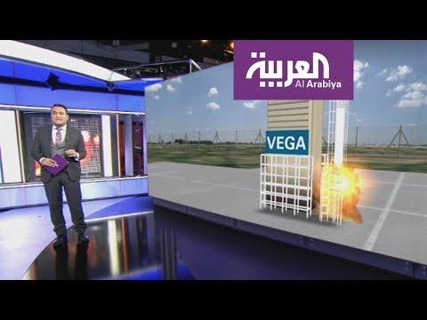 الأقمار الصناعية لمراقبة الحياة النباتية  - 00:21-2017 / 8 / 18