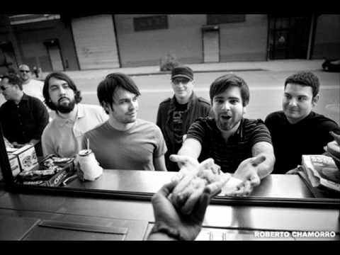 Senses Fail - Buried A Lie (INSTRUMENTAL/KARAOKE) (FL Studio Remake)