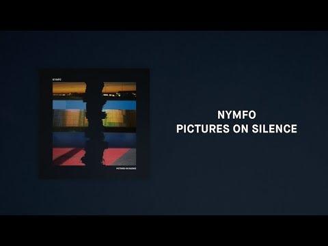 Nymfo - That Bongo Track - DISNYLP001 Mp3