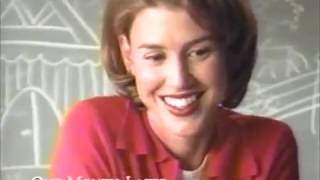 CBS July 3, 1997 commercials thumbnail