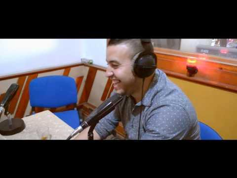 # Le pére de vendredi f radio Oujda # (1080 HD)