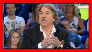 Marco Columbro: per la tv sono morto