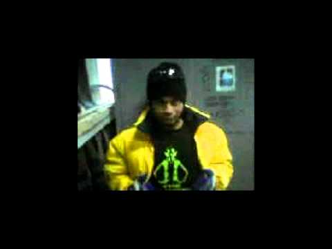 agent orange with lyrics by slapshock