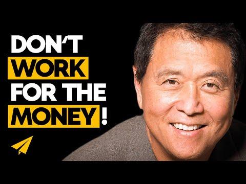 Robert Kiyosaki (@theRealKiyosaki) Top 10 Interviews - #MentorMeRobert