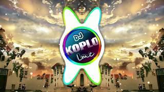 Senorita Shawn Mendes Camila Cabello DJ KOPLO REMIX.mp3