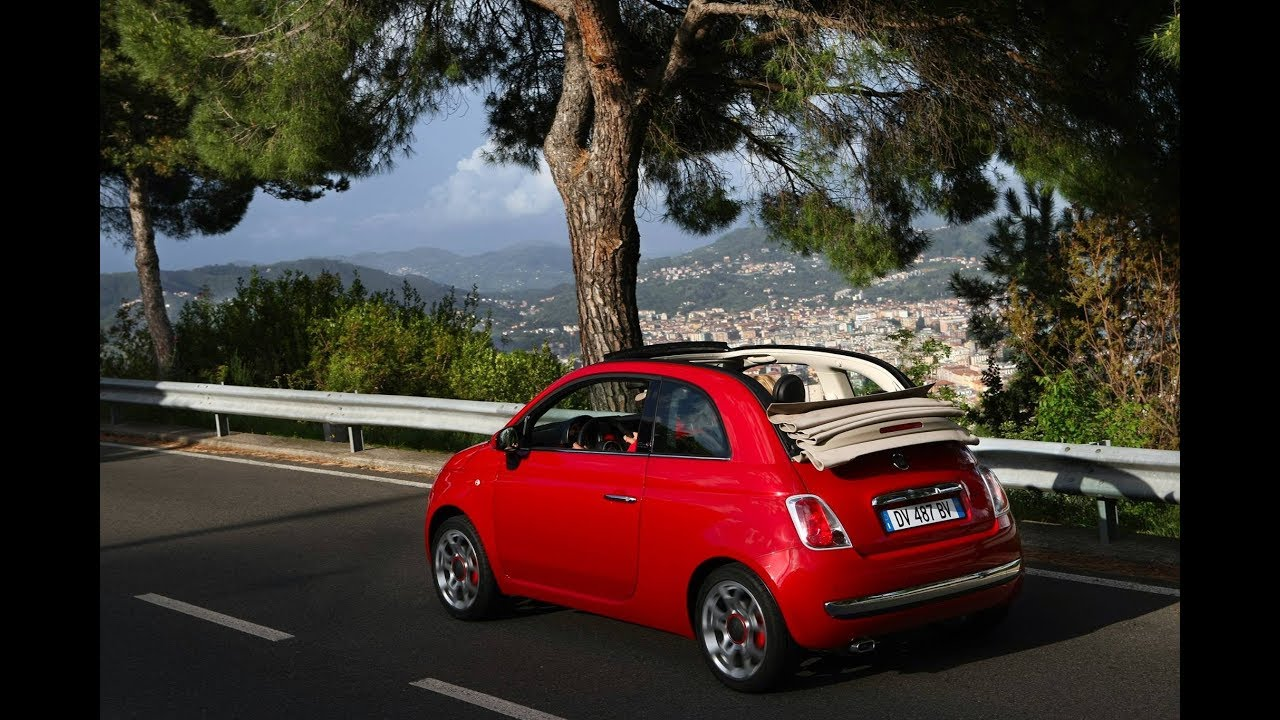 Fiat Villenave D Ornon : les 60 ans de la fiat 500 chez bsa fiat villenave d 39 ornon youtube ~ Gottalentnigeria.com Avis de Voitures