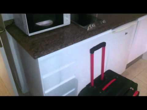 Playa Olid Suites & Apartments Superior Room Tour