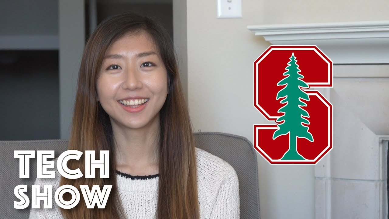 Interview with a Software Engineer from Stanford