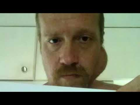 Больной раком парень попросил высмеять его в Интернете
