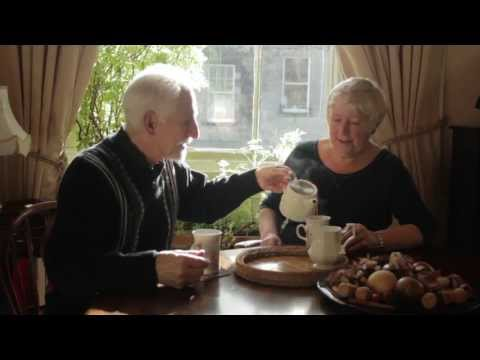 It's Time - Scotland's equal marriage video  [Equality Network]