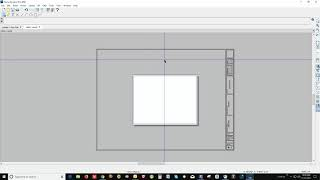 All About Layouts In Home Designer Pro