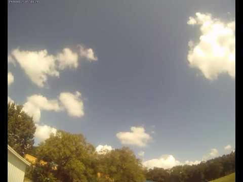 Cloud Camera 2016-09-26: Sealey Elementary School