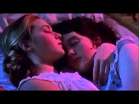 Kate Winslet And Melanie Lynskey : HEAVENLY CREATURES 1994 from YouTube · Duration:  4 minutes 34 seconds