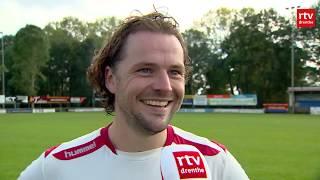 Vier Drentse derby's | Onze Club