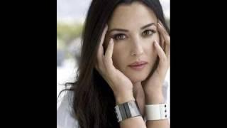 Monica Bellucci - Femme Fatale 2