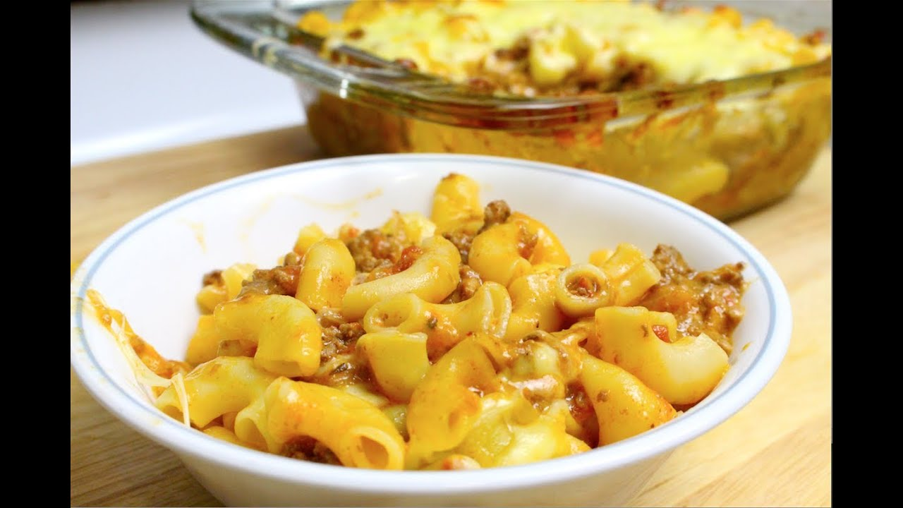 Todd S Kitchen Mac And Cheese
