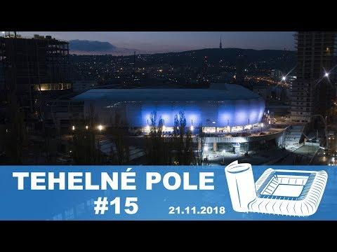 ĹK Slovan Bratislava