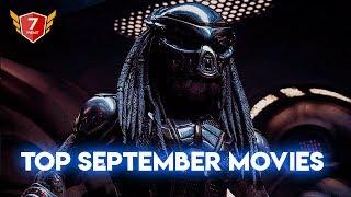 Video Film TERHEBOH Siap Tayang di September 2018 download MP3, 3GP, MP4, WEBM, AVI, FLV September 2018