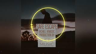 """CHILL PIANO / CINEMATIC MUSIC - SHERIF.MUSIC """"Safe Escape"""""""