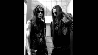 Krypt-Hell