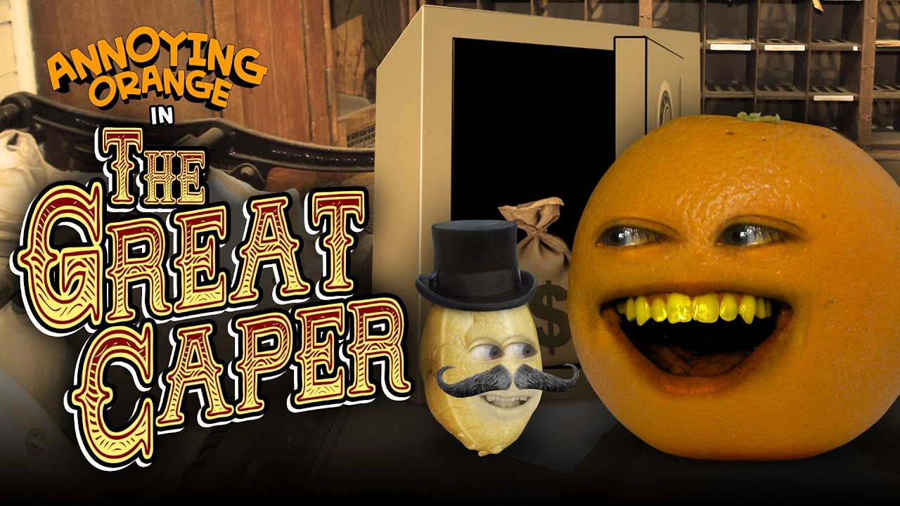 annoying-orange-the-great-caper