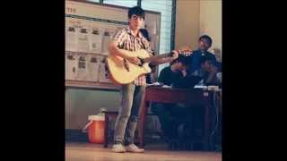 (Hoàng Tôn) Dành cho em - Guitar solo fingerstyle