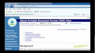 How to Print Documents in Windows 7 For Dummies