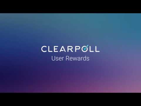 Making A Cryptocurrency Mining Pool Clearpoll Crypto Currency