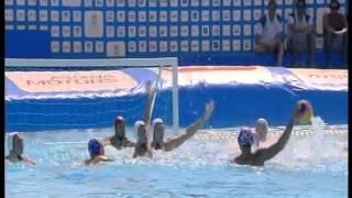 Кубок Мира по водному поло FINA 2014