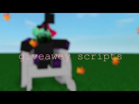 roblox Voidacity's Script Builder (Place 2) giveawey scripts downlaod/playing PF